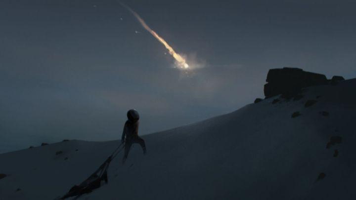 Playdead, creadores de Limbo e Inside, ofrece nuevos detalles de su próximo juego