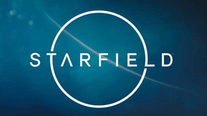 Pete Hines desmiente que el desarrollo de Starfield esté en su etapa final