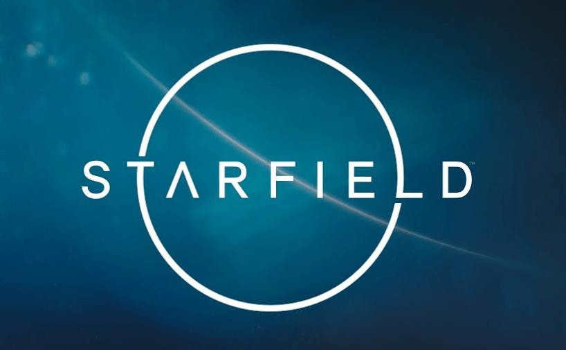 Bethesda sólo mostrará Starfield y The Elder Scrolls 6 poco tiempo antes de su lanzamiento
