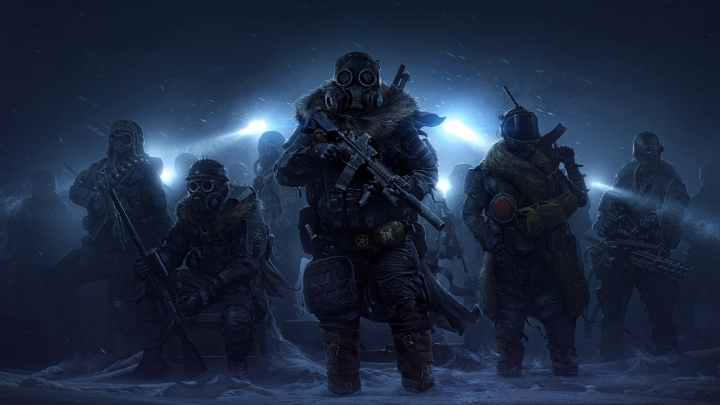 Wasteland 3 incluye un sistema de diálogos similar al de The Outer Worlds