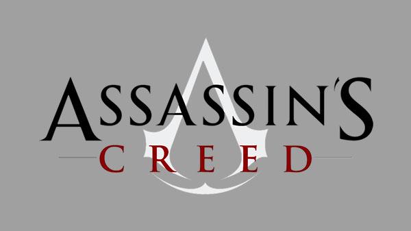 Un minorista alemán fecha el lanzamiento de una nueva recopilación de la saga Assassin's Creed para PS4, Xbox One y Switch