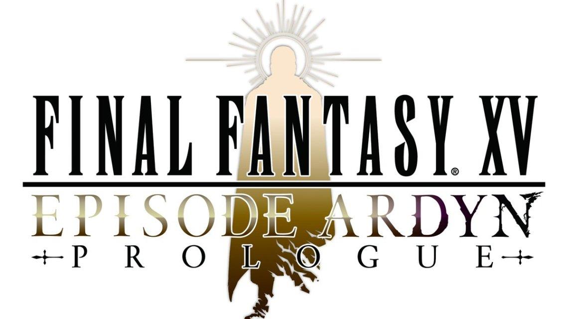 Ya disponible el Teaser Trailer de Final Fantasy XV Episode Ardyn – Prologue –