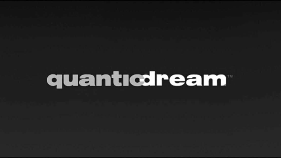 """Quantic Dream prepara """"grandes noticias"""" para 2019"""