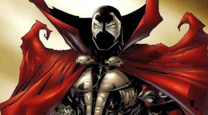 Spawn podría unirse al plantel de luchadores de Mortal Kombat XI como futuro DLC