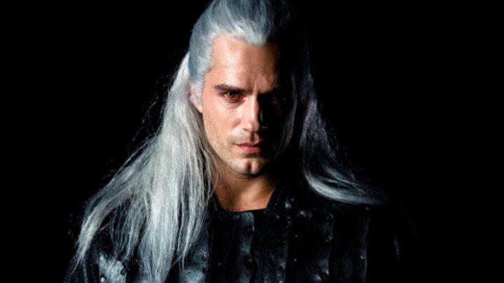 La serie de Netflix sobre The Witcher se estrenará a finales de año