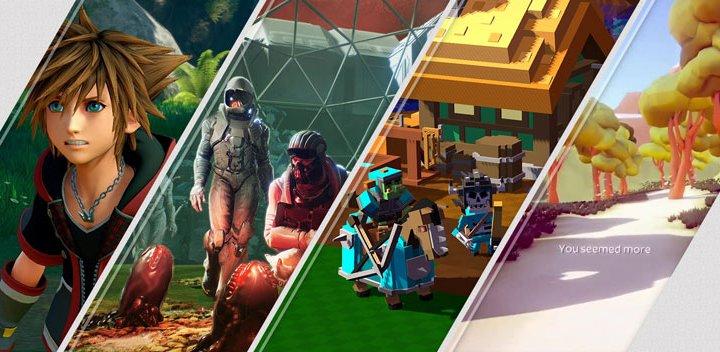 Actualización PlayStation Store Europa – 28 de enero