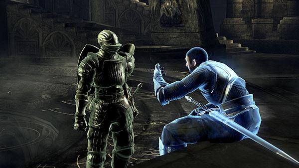 Nuevos rumores sitúan el lanzamiento de Demon's Souls Remaster en PlayStation 5