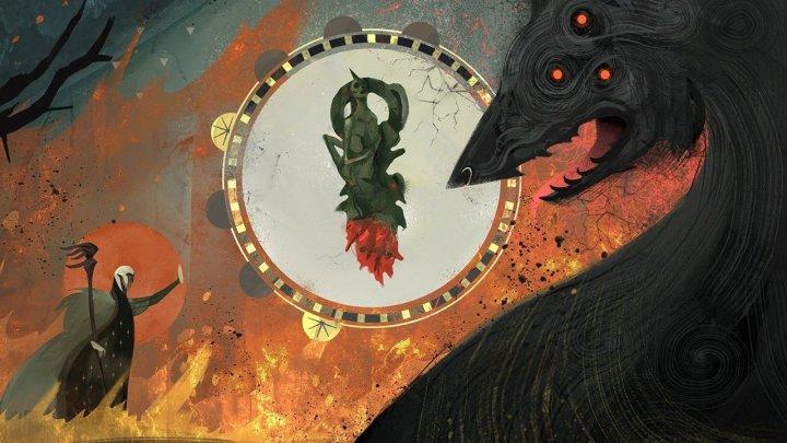 Los principales responsables de Bioware abandonan Anthem para centrarse en Dragon Age 4