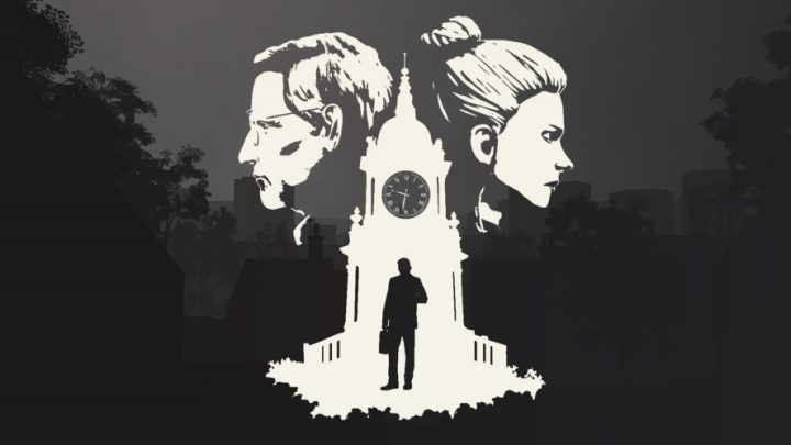 The Occupation, nuevo thriller de investigación, se muestra en 10 minutos de gameplay