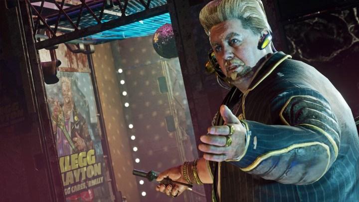 RAGE 2 muestra su jugabilidad en multitud de nuevos gameplays