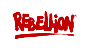 Rebellion se expande con la reciente adquisición del estudio TickTock Games