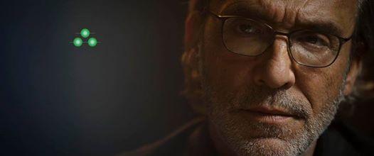 Un actor de doblaje confirmaría el desarrollo de la nueva entrega de Splinter Cell