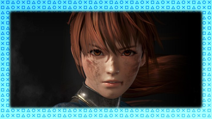 Avance | Dead or Alive 6