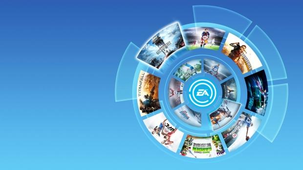 EA Access llegará a PlayStation 4 a lo largo de 2019