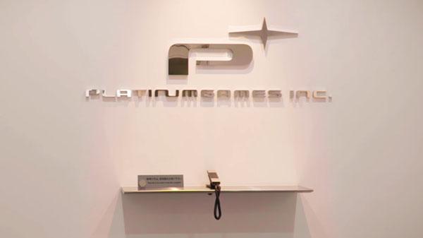 Platinum Games nos muestra un tour por sus oficinas en un interesante vídeo