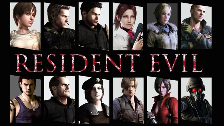 Capcom revela las cifras de ventas de cada entrega de la saga Resident Evil, ¿cuál ha sido la más vendida hasta el momento?