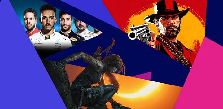 Llegan nuevas ofertas y descuentos a PlayStation Store: Red Dead Redemption 2, Shadow of the Tomb Raider y mucho más al 50%
