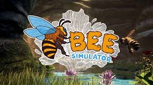 El lanzamiento de Bee Simulator previsto para finales de año, contará con una versión física