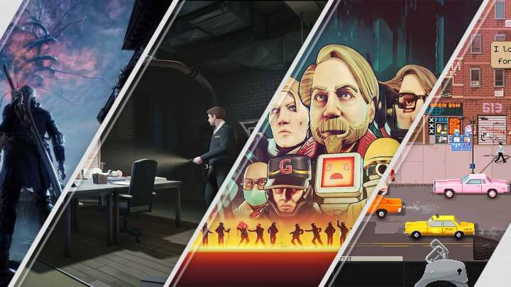 Actualización PlayStation Store Europa – 4 de marzo