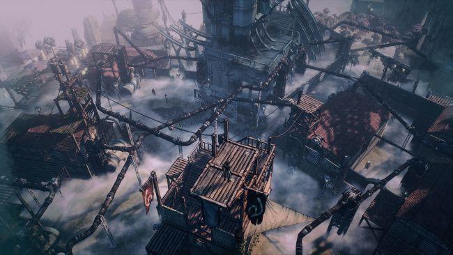 Anunciado el lanzamiento de Seven: Enhanced Edition para PS4 y PC