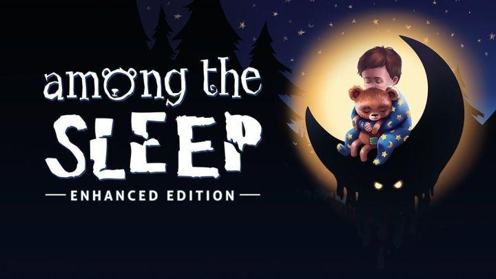 Among the Sleep: Enhanced Edition se lanzará el 29 de mayo para PS4, Switch y Xbox One