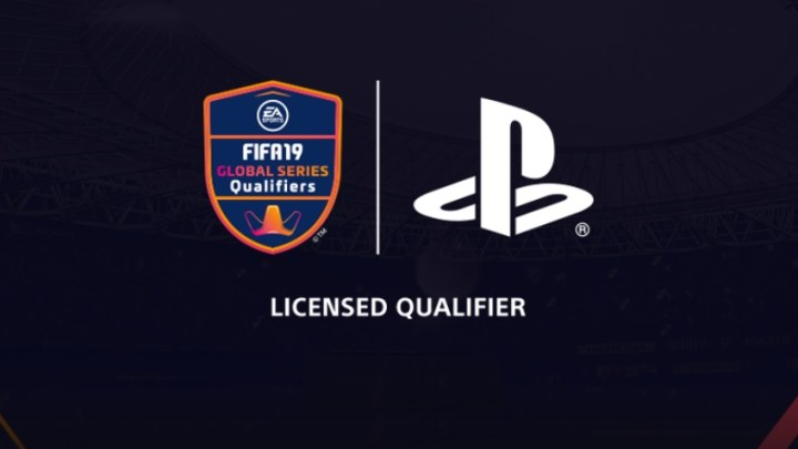 Los mejores jugadores españoles competirán en el FIFA Global Series Local Qualifiers Spain de PlayStation League