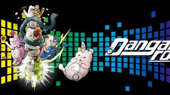 Bandai Namco lanza la edición física de Danganronpa Trilogy para PlayStation 4