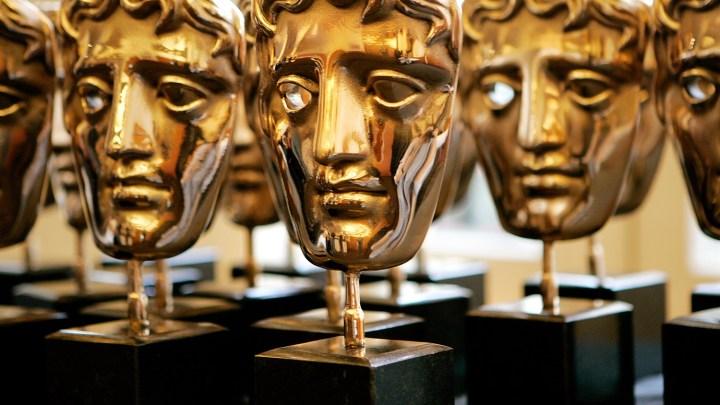 Anunciados los nominados a los BAFTA Games Awards 2019