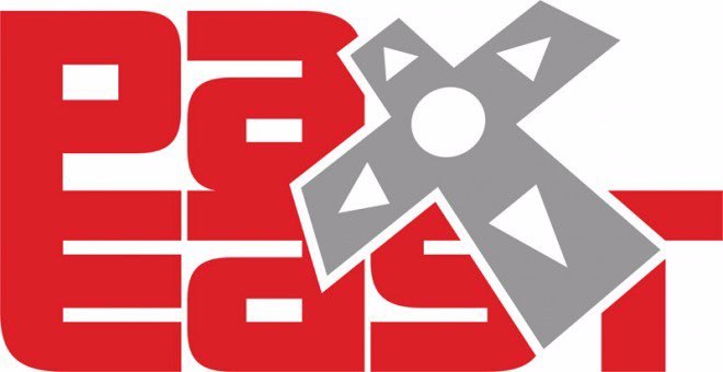 Deep Silver presenta su catálogo de productos disponibles en la feria PAX East de Boston