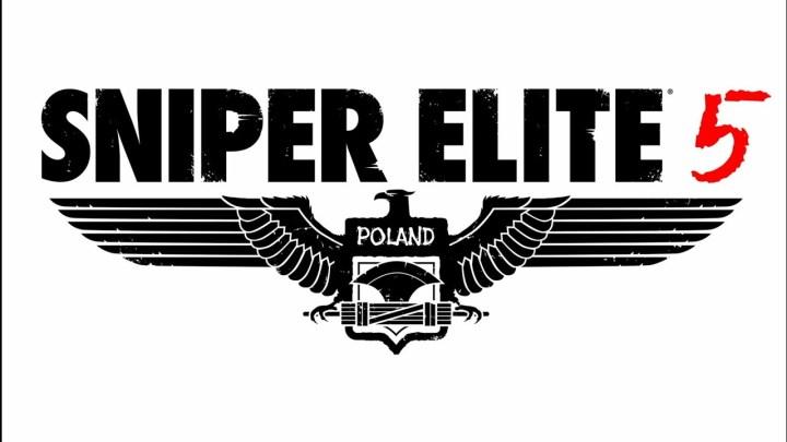 Rebellion anuncia el desarrollo de Sniper Elite 5
