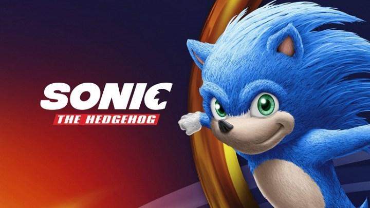 Esto es lo que opina el creador del Sonic original sobre el nuevo diseño del personaje para la película