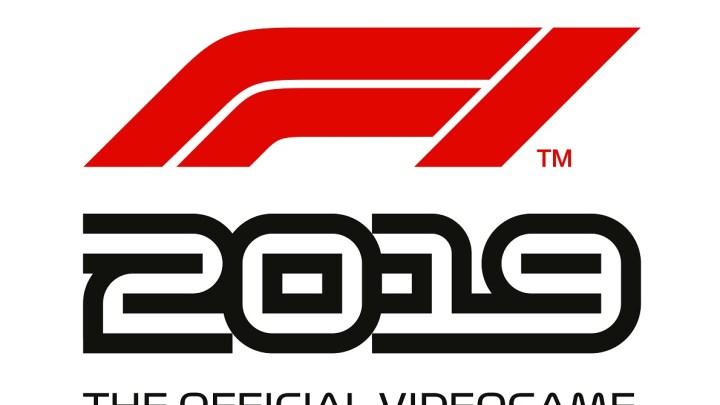 La tercera temporada de las series Fórmula 1 New Balance Esports arranca el 8 de abril