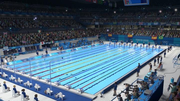 Juegos Olímpicos de Tokyo 2020 confirma fecha de lanzamiento y estrena primer tráiler e imágenes