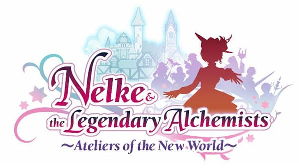Análisis | Nelke & the Legendary Alchemists: Ateliers of the New World