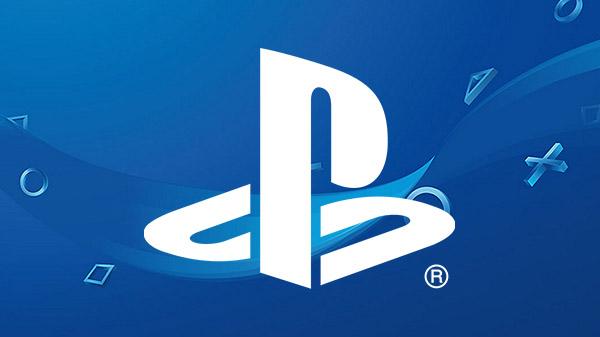 Sony: 'La retrocompatibilidad será esencial para el éxito de PlayStation 5'