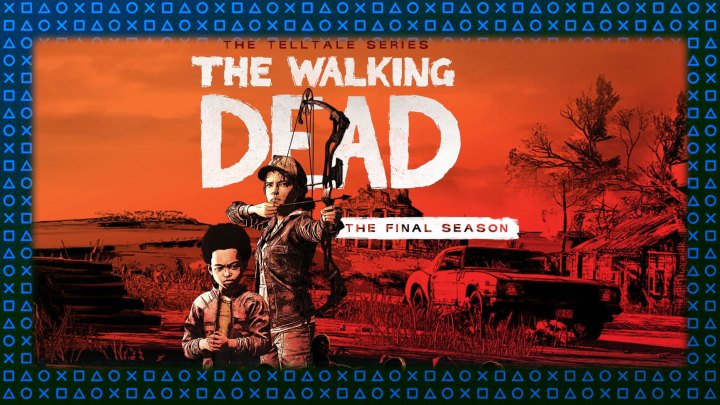 Análisis | The Walking Dead: The Final Season