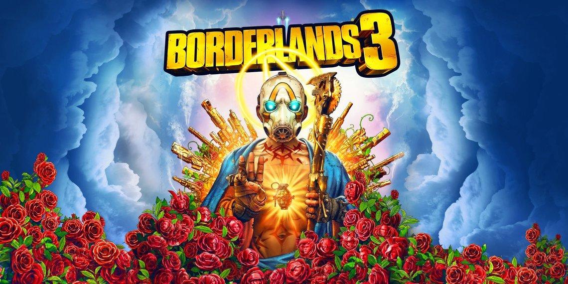 Borderlands alcanza los 7 millones de copias vendidas, Red Dead Redemption 2 ya supera los 26 millones