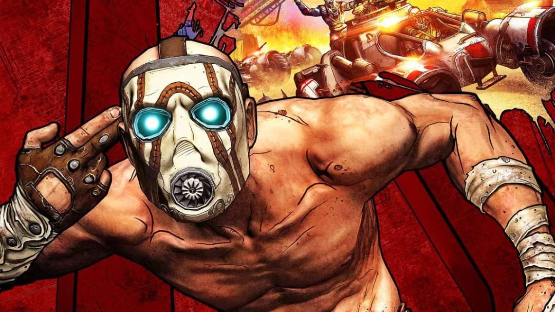 Borderlands: Edición Juego del Año presenta problemas de matchmaking en PlayStation 4 y Xbox One
