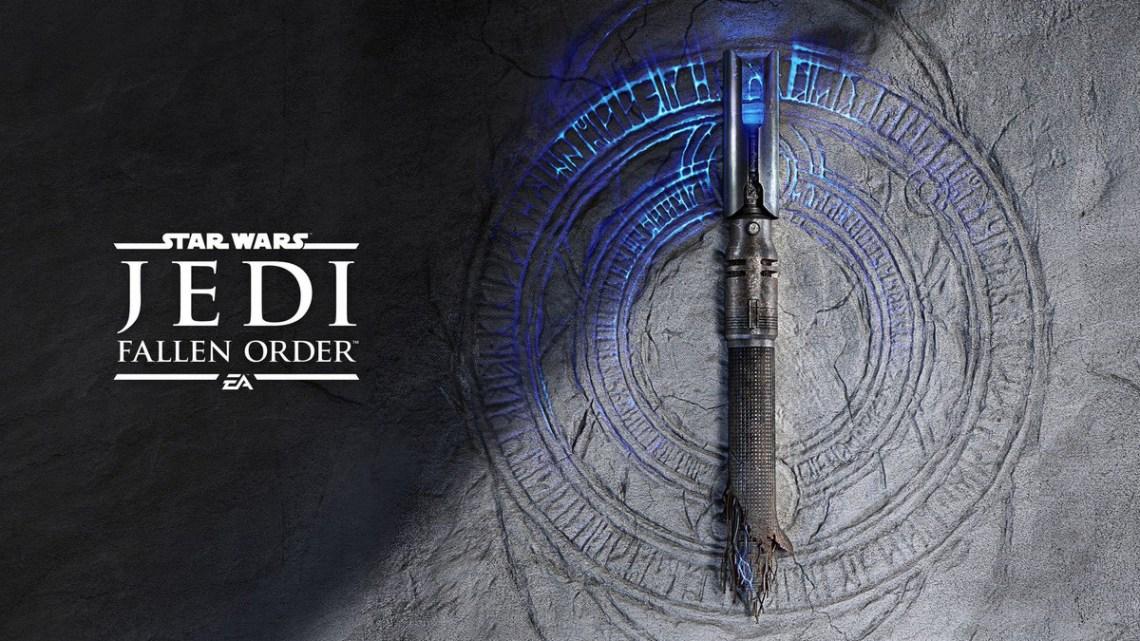 Respawn confirma que Star Wars: Jedi Fallen Order no tendrá ni multijugador ni micropagos