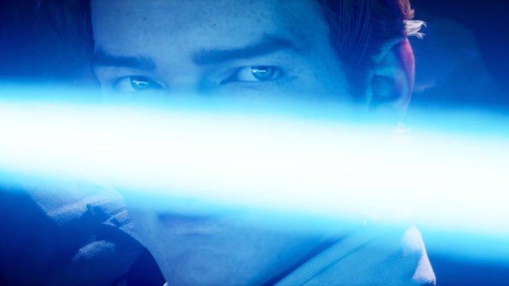 Star Wars: Jedi Fallen Order estrena una espectacular galería de imágenes