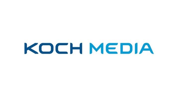 Koei Tecmo Europe y Koch Media amplían su acuerdo de distribución en Europa