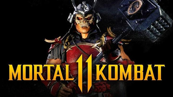 Mortal Kombat 11 | NetherRealm Studios presentará a Shao Kahn el próximo 22 de abril