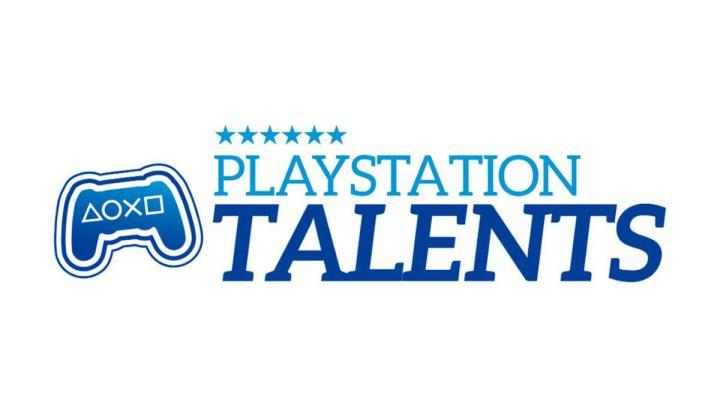 PlayStation Talents estará presente en Guerrilla Game Festival del 25 al 27 de abril
