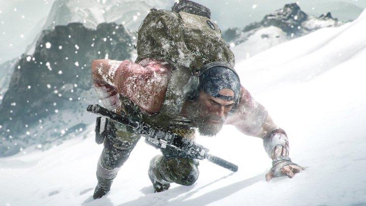Ubisoft detalla el planteamiento y cantidad de las misiones secundarias de Ghost Recon Breakpoint