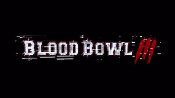 Anunciado oficialmente Blood Bowl III