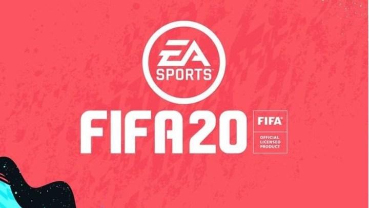 FIFA 20 y Pokémon Espada dominaron las ventas del mercado español en diciembre