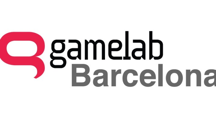 GAMELAB 2019 explora la ruptura de límites en la narrativa digital