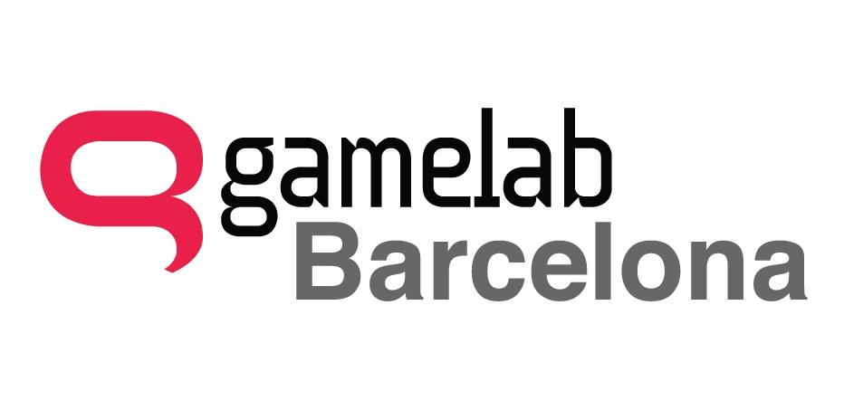 GAMELAB 2019 explora la ruptura de límites en la narrativa digital