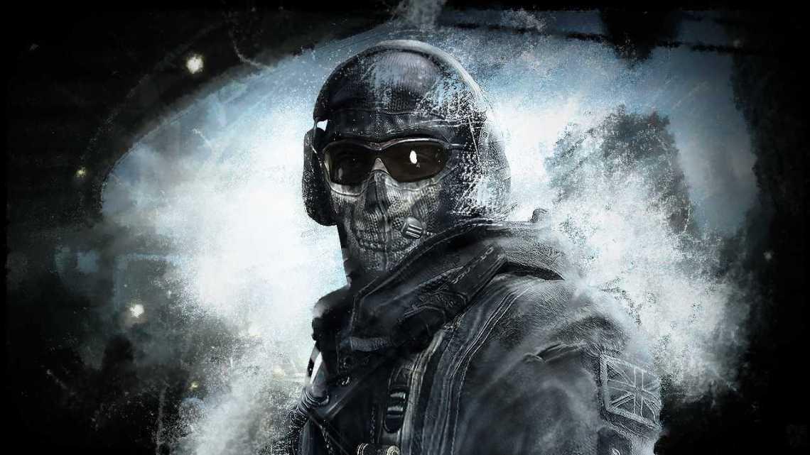 Antiguos miembros de Naughty Dog trabajan en la campaña del nuevo Call of Duty