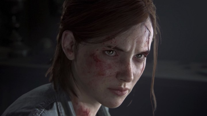 Nueva demo de The Last of US II